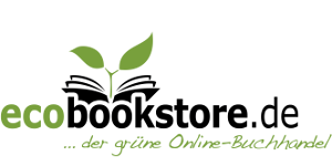 eco bookstore